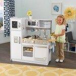 Kuchnie I Akcesoria Dla Dzieci Zielonezabawkipl