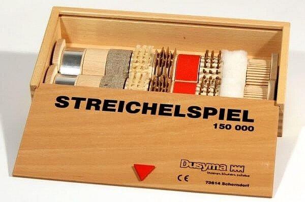 Klocki Dla Dzieci Faktura I Zmysły 210012 Pilch Zabawki Edukacyjne