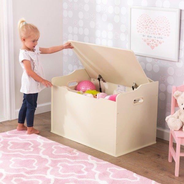 Materiałowy namiot dla dzieci, BX1602 B.Toys, kryjówki dla dzieci